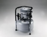Jun Air - 6-25 air compressor- 1413000
